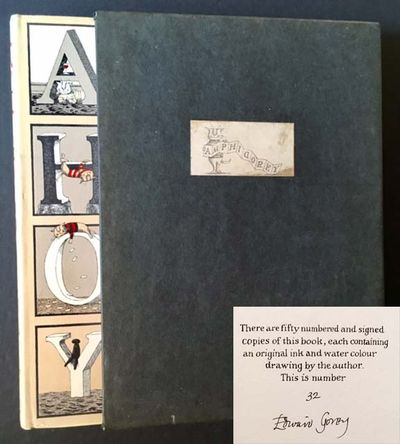New York: G.P. Putnam's Sons, 1972. Hardcover. Near Fine/Near Fine. The 1972 signed/limited edition,...