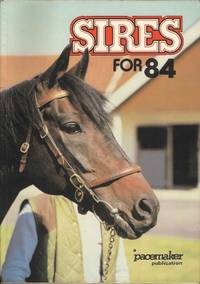Sires for 84
