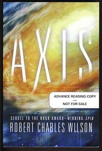 image of Axis