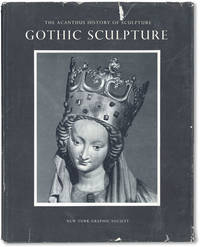 Gothic Sculpture: The Intimate Carvings