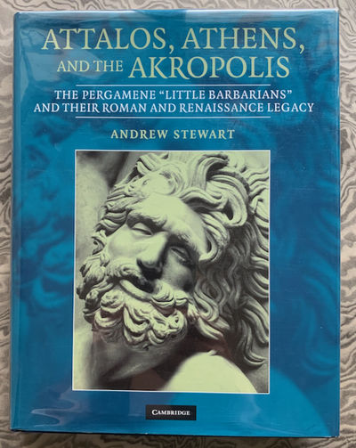 Cambridge: Cambridge University Press, 2004. Hardcover. New/Fine. 4to. xxv, 358 pp. More than 280 bl...