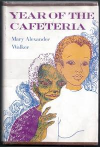 Year of the Cafeteria