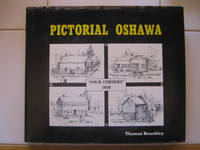 image of Pictorial Oshawa