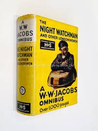 The Night Watchman and Other Longshoremen