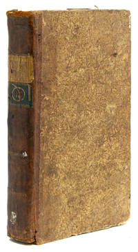 Collection Générale des décrets rendus par l'Assemblée Nationale, avec la mention des Sanctions et mandats d'exécution donnés par le Roi. Mois d'Août 1791