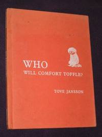 Who Will Comfort Toffle ?