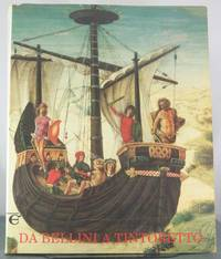 Da Bellini a Tintoretto: Dipinti dei Musei civici di Padova dalla meta? del Quattrocento ai primi...