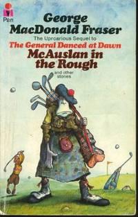 McAuslan in the Rough
