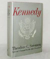image of Kennedy