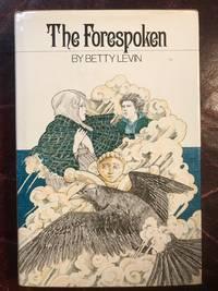 The Forespoken