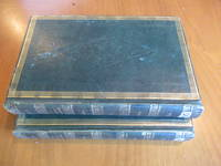Memoirs Of Count Lavellette. Second Ediiton, In Two Volumes (Complete)