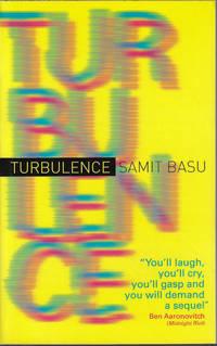 image of TURBULENCE