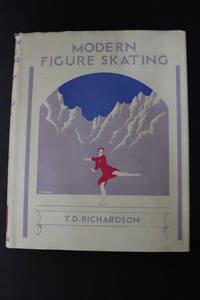 Modern Figure Skating