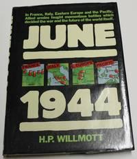 June 1944