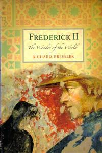 Frederick II: The Wonder of the World