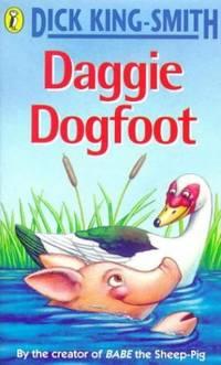 Daggie Dogfoot