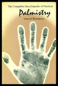 image of THE COMPLETE ENCYCLOPEDIA OF PRACTICAL PALMISTRY