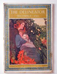 The Delineator December 1911