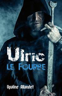 image of Ulric-le-Fourbe