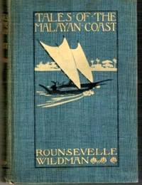 Tales Of The Malayan Coast