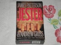 The Jester by  James Patterson - 2003 - from skylarkerbooks and Biblio.com