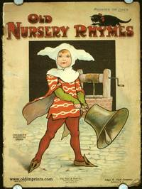 Old Nursery Rhymes