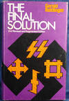 image of The Final Solution