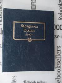 Sacagawea Dollar Album