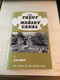 image of The Trent & Mersey Canal