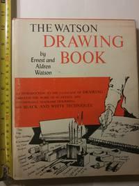 The Watson Drawing Book