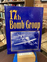 17th Bomb Group