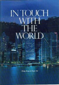 In Touch With The World - Hong Kong at Expo '86