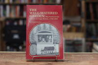 The Well-Watered Garden: The Presbyterian Church in Cape Breton 1798-1860
