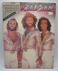 image of Bee Gees: The Authorized Biography