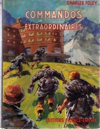 Commandos extraordinaires