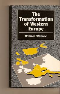 Transformation Of Western Europe, The