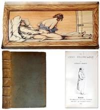 La Lyre Française.