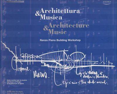 Milano: Edizioni Lybra Immagine, 2002. First Edition. Soft cover. Very Good. Quarto. Illustrated sof...