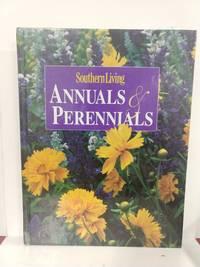 Southern Living Annuals & Perennials