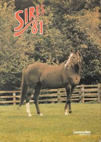 Sires for '81