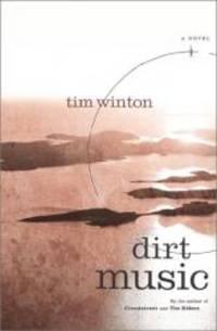 image of Dirt Music: A Novel