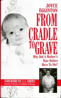 image of From Cradle to Grave: Short Lives and Strange Deaths of Marybeth Tinning's Nine Children
