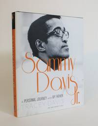 image of Sammy Davis Jr.: A Personal Journey with My Father