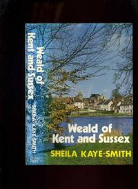 Weald of Kent and Sussex