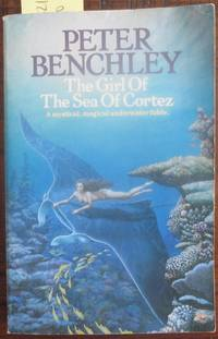 Girl of the Sea of Cortez, The