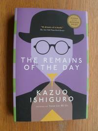 image of Ishiguro, Kazuo