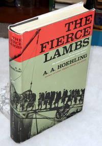 image of The Fierce Lambs