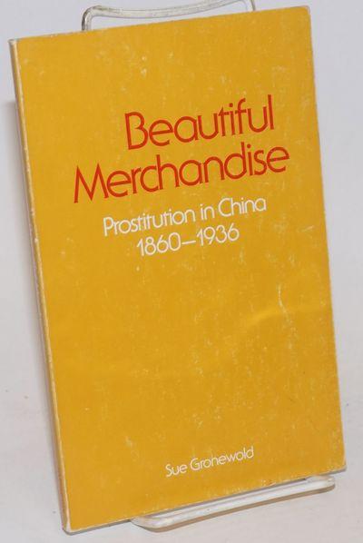 New York: Harrington Park Press, 1985. x, 114p., paperback.