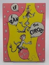 If I Ran the Circus.