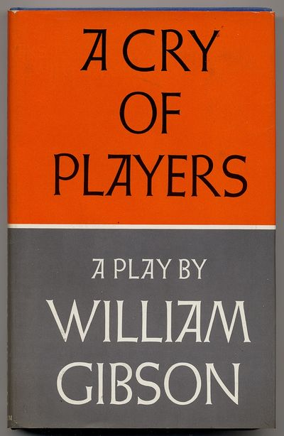 New York: Atheneum, 1969. Hardcover. Fine/Very Good. First edition. Fine in very good dustwrapper wi...